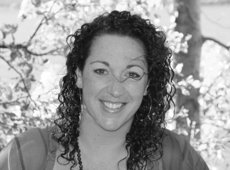 </p> <h2>Danielle Weiss</h2> <p>